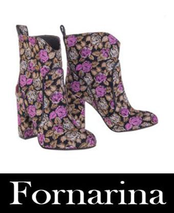 Footwear Fornarina for women fall winter 5