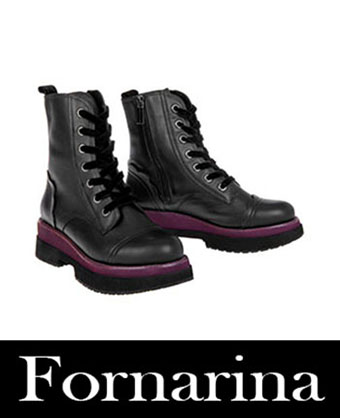 Footwear Fornarina for women fall winter 6
