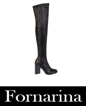 Footwear Fornarina for women fall winter 7