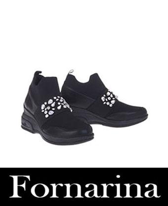 Footwear Fornarina for women fall winter 8