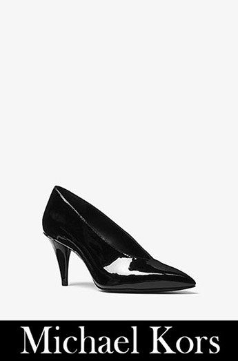 Footwear Michael Kors fall winter 2017 2018 women 6