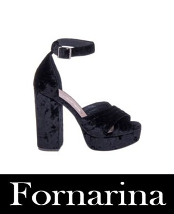 Fornarina shoes 2017 2018 for women 2