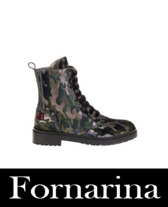 Fornarina shoes 2017 2018 for women 3
