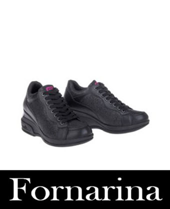 Fornarina shoes 2017 2018 for women 4