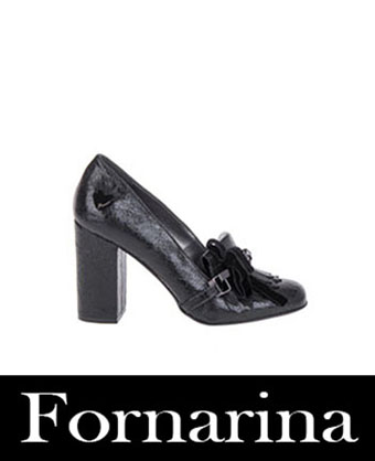Fornarina shoes 2017 2018 for women 5