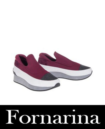 Fornarina shoes 2017 2018 for women 6