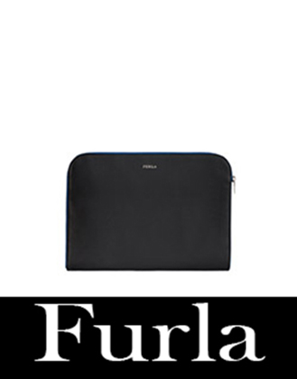 Furla accessories bags for men fall winter 1