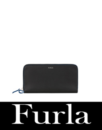 Furla accessories bags for men fall winter 2