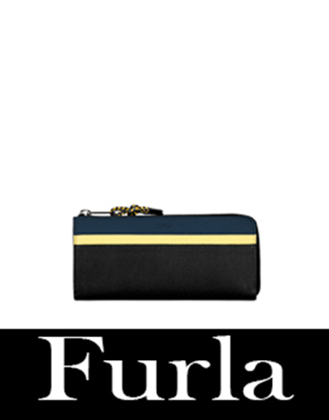 Furla accessories bags for men fall winter 3