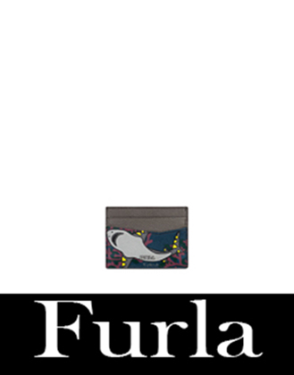 Furla accessories bags for men fall winter 4