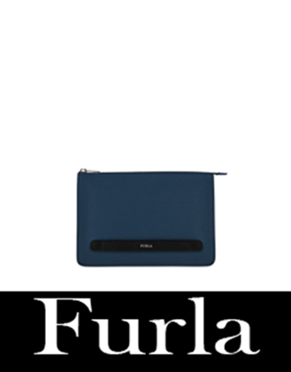 Furla accessories bags for men fall winter 5