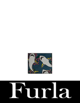 Furla accessories bags for men fall winter 7