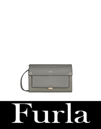 Furla accessories bags for men fall winter 8