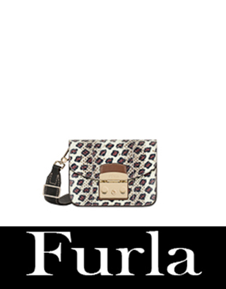 Furla accessories bags for women fall winter 7