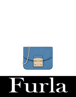 Furla accessories bags for women fall winter 9