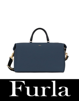 Furla bags 2017 2018 fall winter men 1