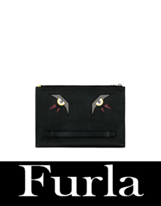 Furla bags 2017 2018 fall winter men 2