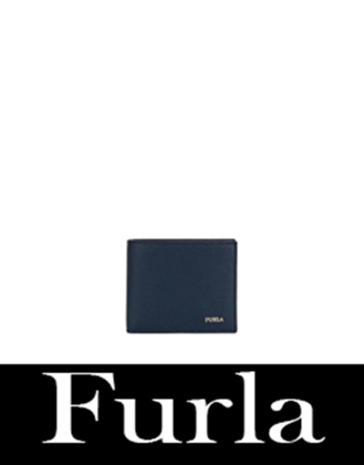 Furla bags 2017 2018 fall winter men 3