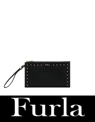 Furla bags 2017 2018 fall winter men 4