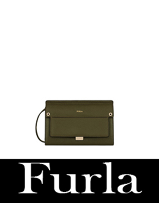 Furla bags 2017 2018 fall winter men 5