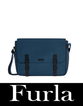 Furla bags 2017 2018 fall winter men 6
