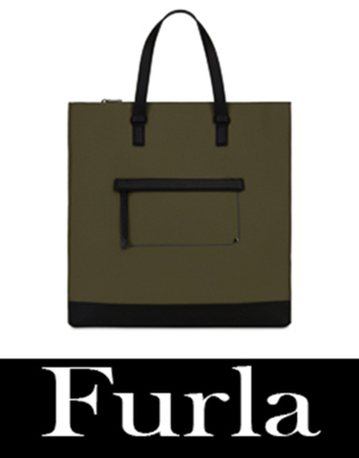 Furla bags 2017 2018 fall winter men 7