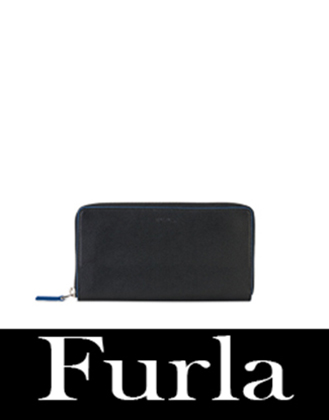 Furla bags 2017 2018 fall winter men 8