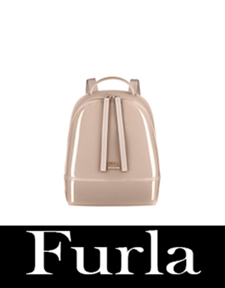 Furla bags 2017 2018 fall winter women 10