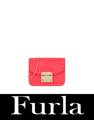 Furla bags 2017 2018 fall winter women 2