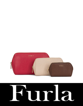Furla bags 2017 2018 fall winter women 3
