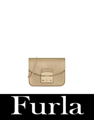 Furla bags 2017 2018 fall winter women 4