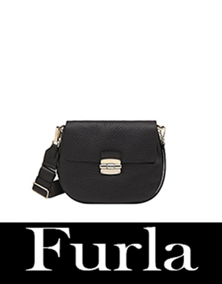 Furla bags 2017 2018 fall winter women 5