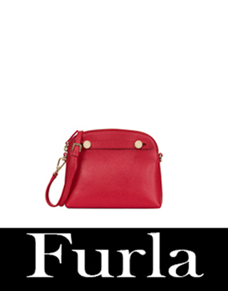 Furla bags 2017 2018 fall winter women 6