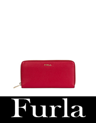 Furla bags 2017 2018 fall winter women 7