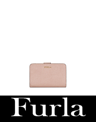 Furla bags 2017 2018 fall winter women 8