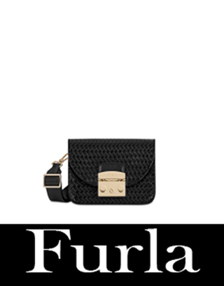 Furla bags 2017 2018 fall winter women 9
