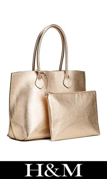 HM accessories bags for women fall winter 4