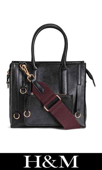 HM accessories bags for women fall winter 7