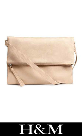 HM accessories bags for women fall winter 8