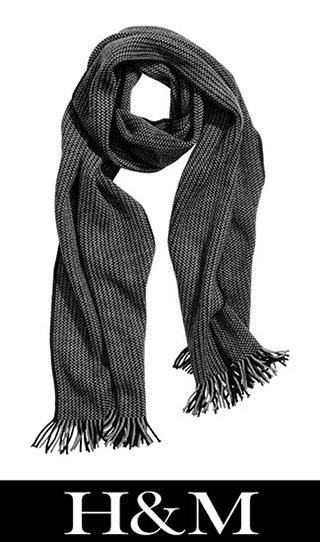 HM accessories fall winter for men 10