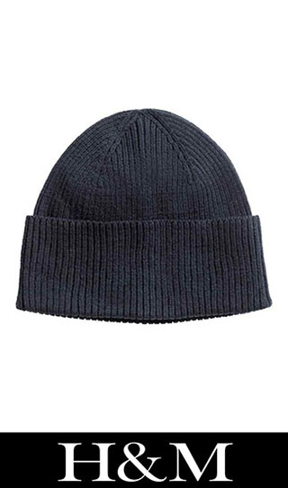 HM accessories fall winter for men 7