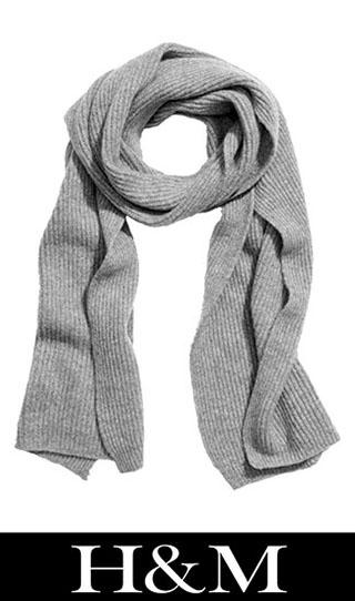 HM preview fall winter accessories men 11