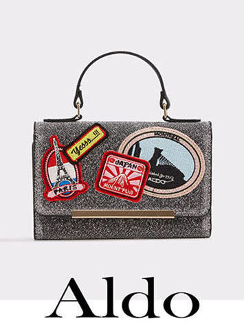 Handbags Aldo fall winter 2017 2018 4