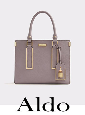 Handbags Aldo fall winter 2017 2018 5