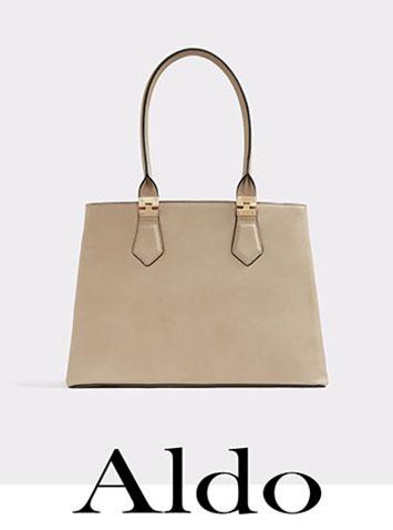 Handbags Aldo fall winter 2017 2018 6