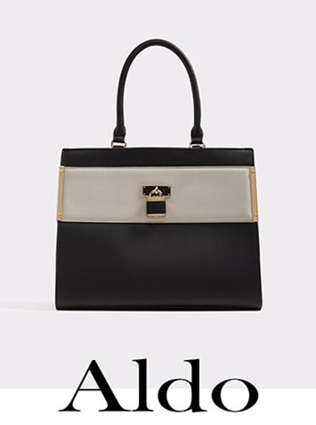 Handbags Aldo fall winter 2017 2018 7
