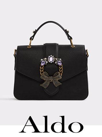 Handbags Aldo fall winter 2017 2018 women bags