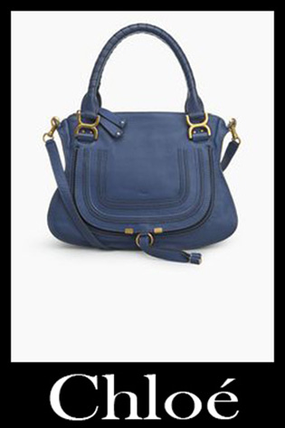 Handbags Chloé fall winter 2017 2018 1