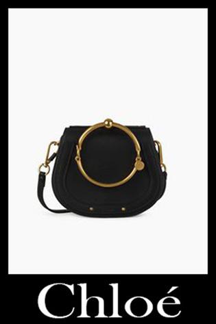 Handbags Chloé fall winter 2017 2018 10