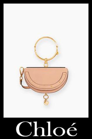 Handbags Chloé fall winter 2017 2018 3